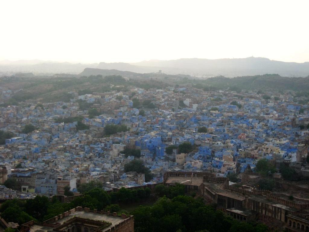 Jodhpur 1 19