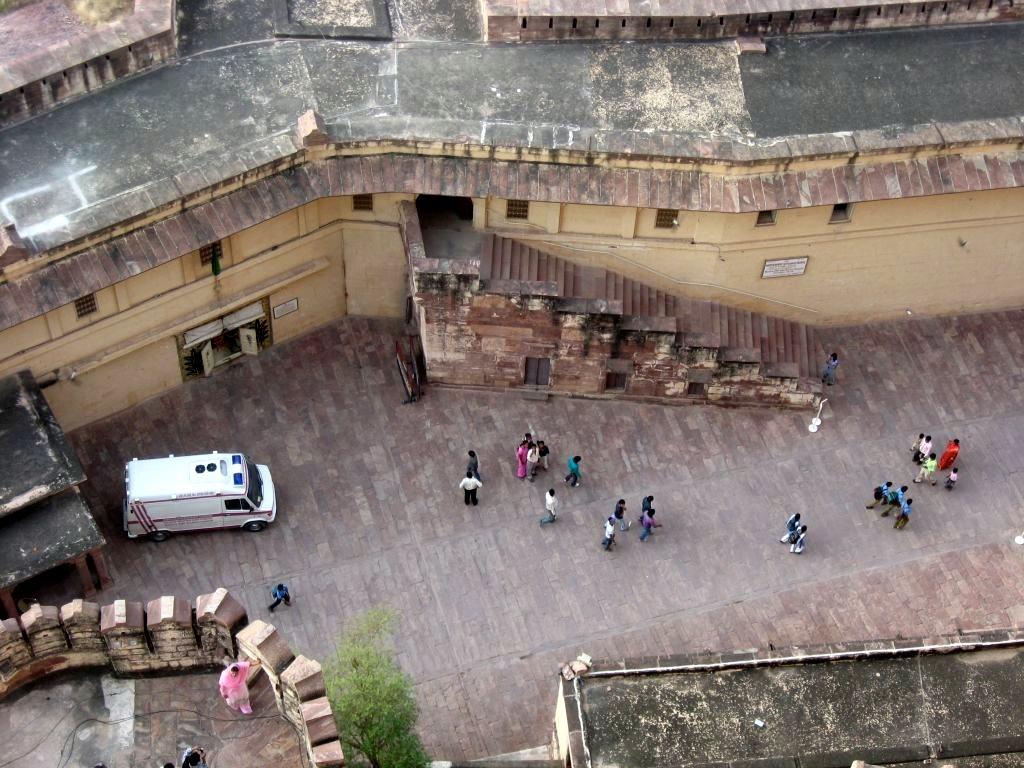 Jodhpur 1 22