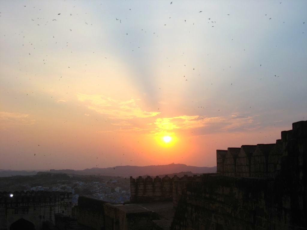 Jodhpur 1 23