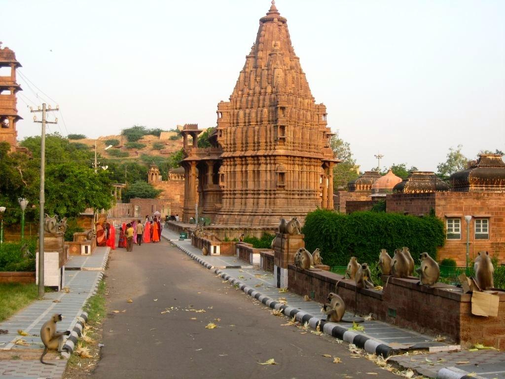 Jodhpur 1 26