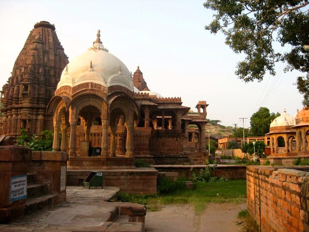 Jodhpur 1 30