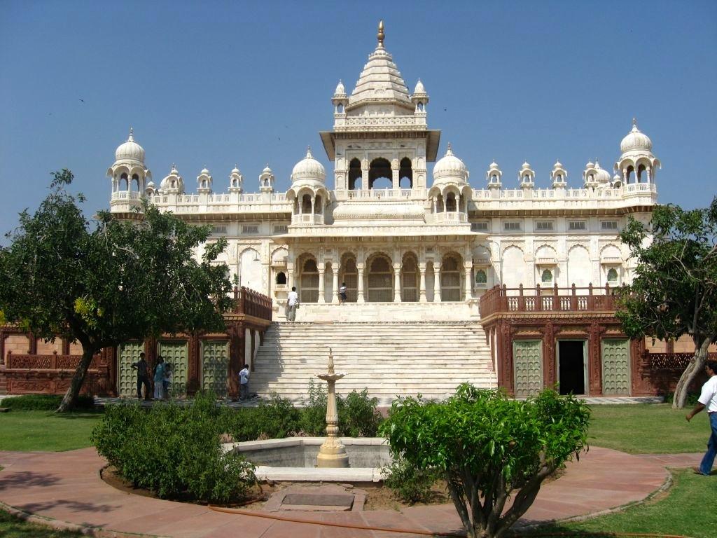 Jodhpur 1 34