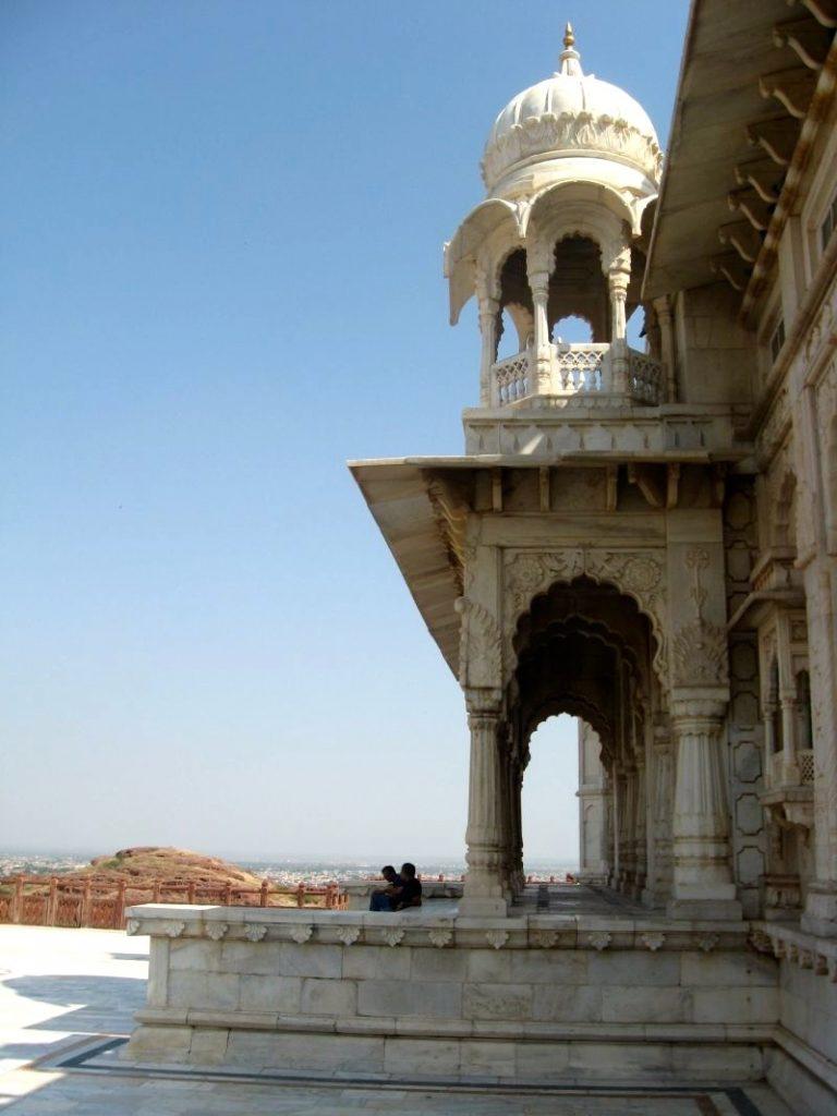 Jodhpur 1 35