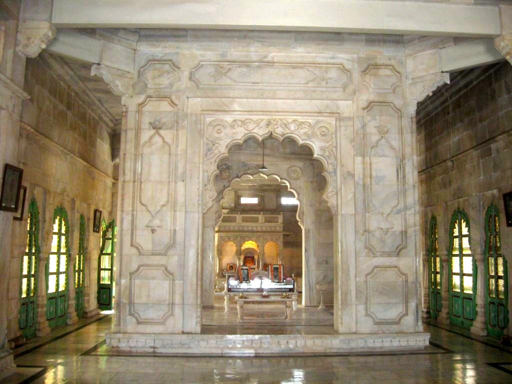 Jodhpur 1 36