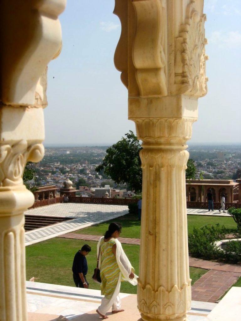 Jodhpur 1 37