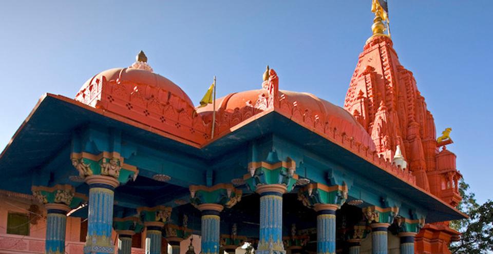 Pushkar 1 04