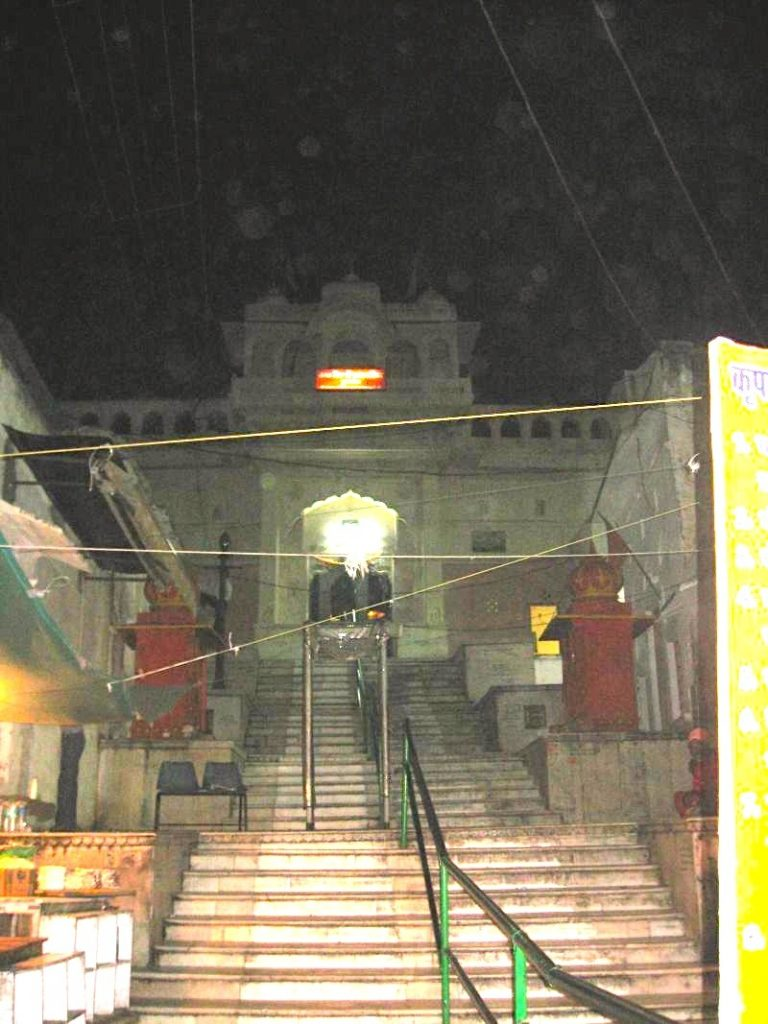Pushkar 1 05