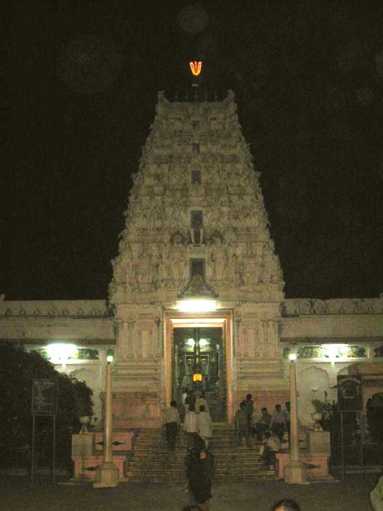 Pushkar 1 06