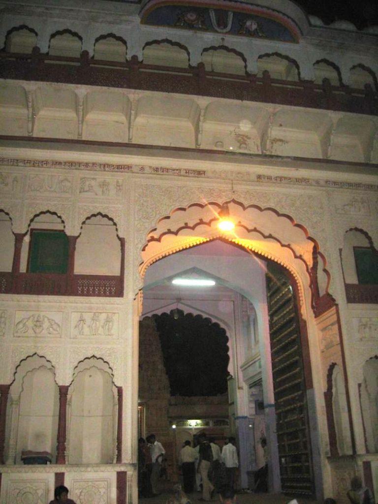 Pushkar 1 07