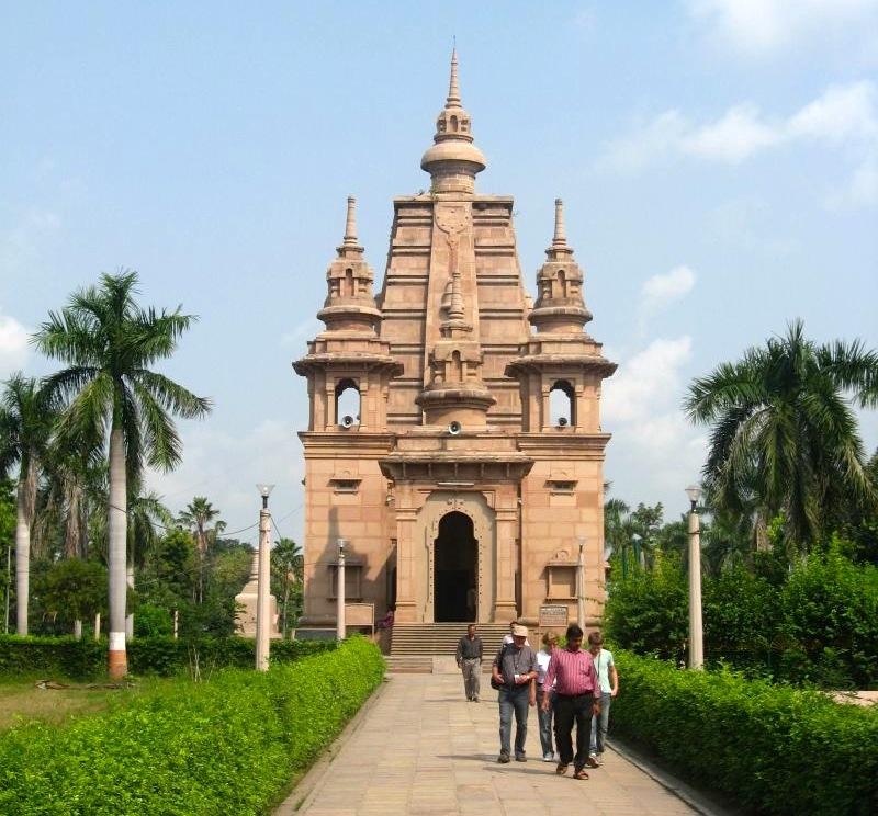 Sarnath 1 03