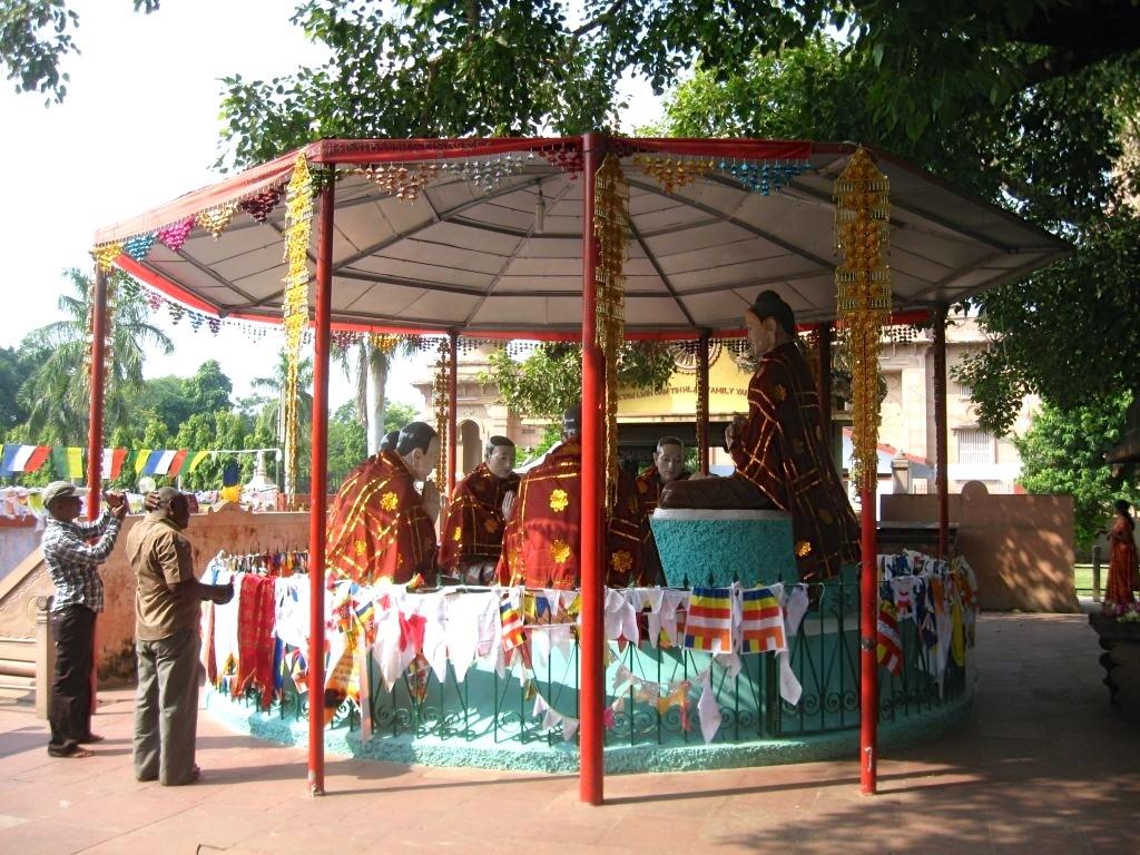 Sarnath 1 04
