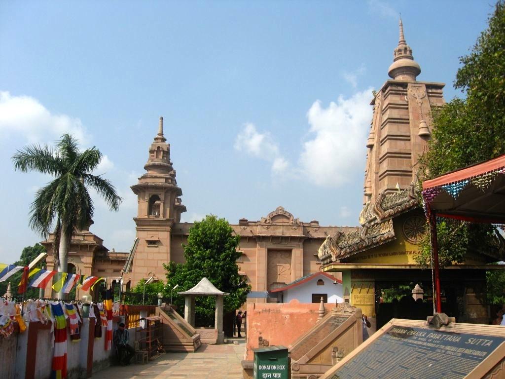 Sarnath 1 06