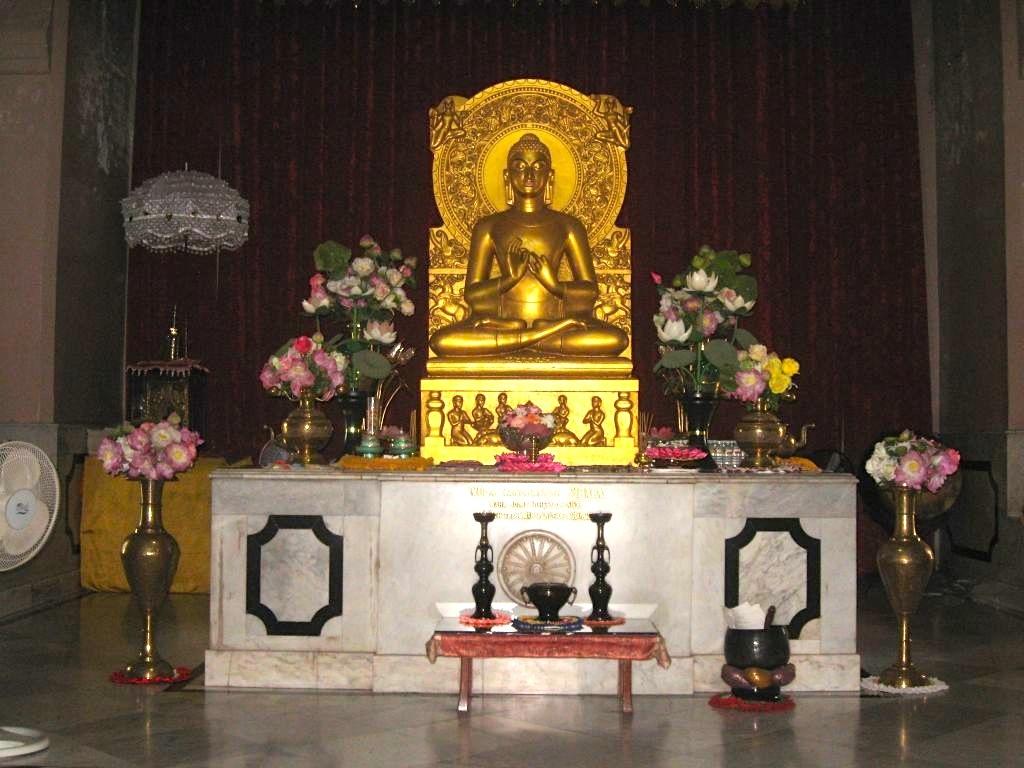 Sarnath 1 07