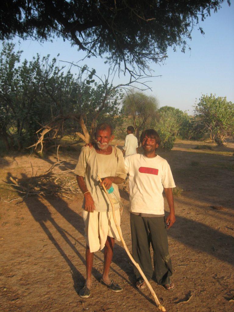 Thar desert 1 07