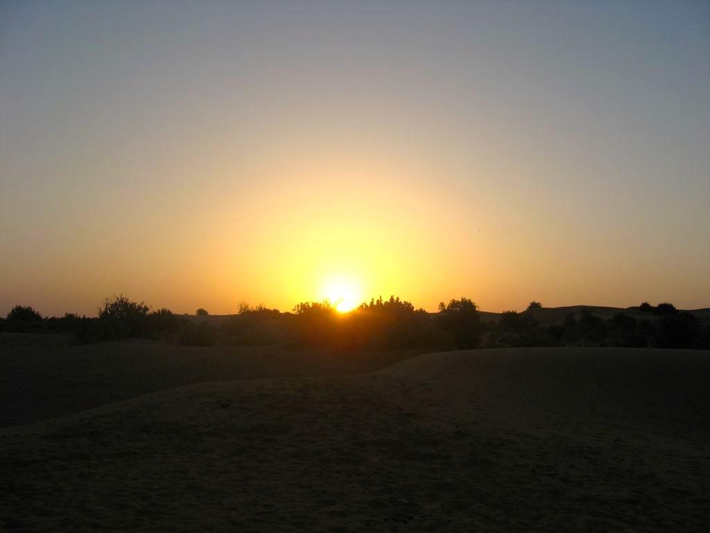 Thar desert 1 16