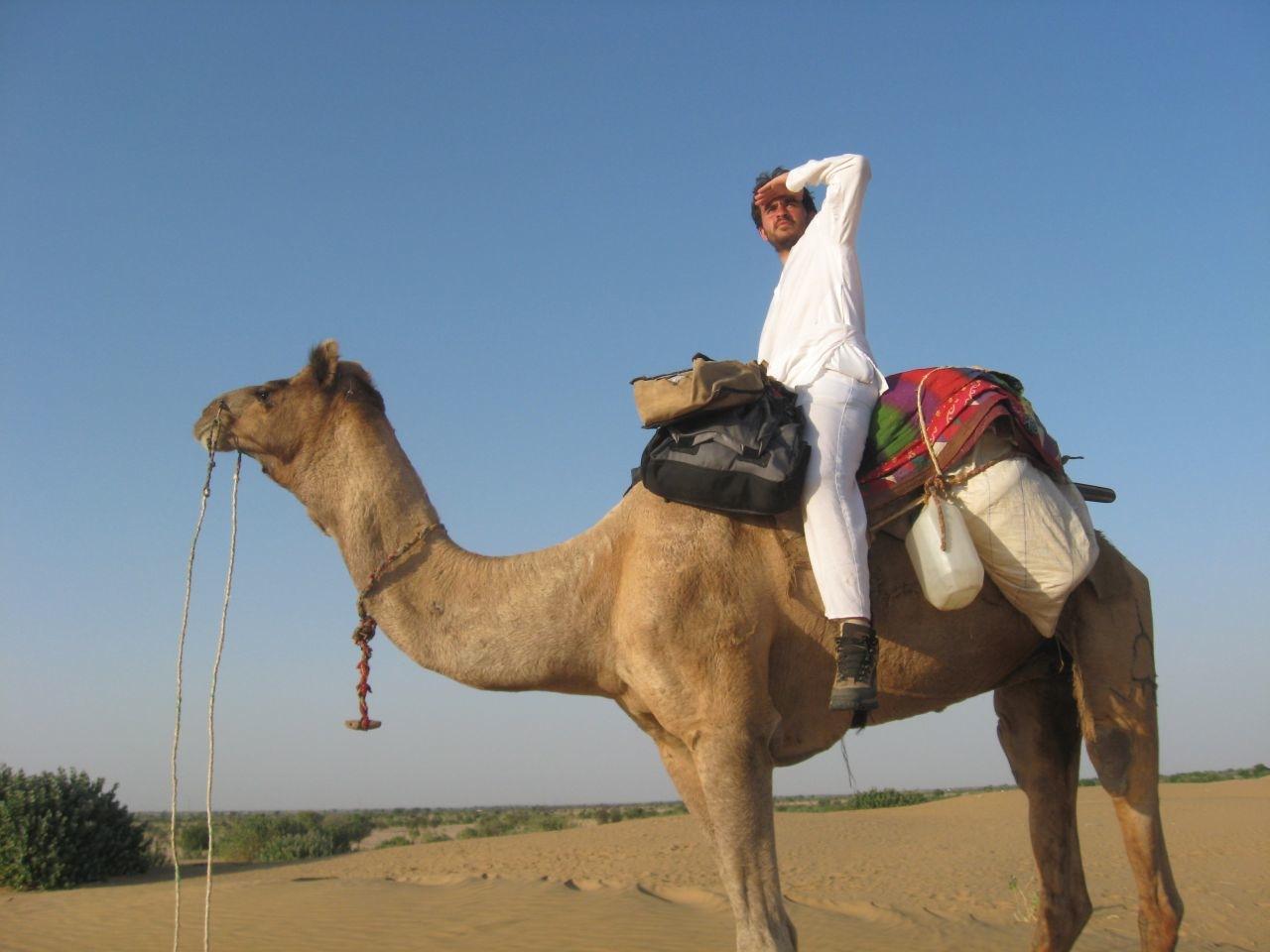 Thar desert 1 21