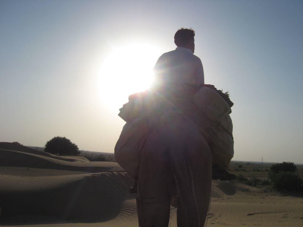 Thar desert 1 22
