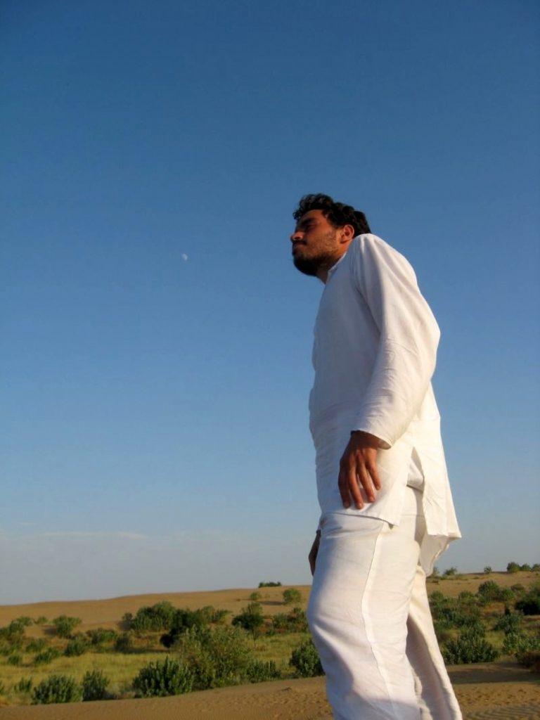 Thar desert 1 29