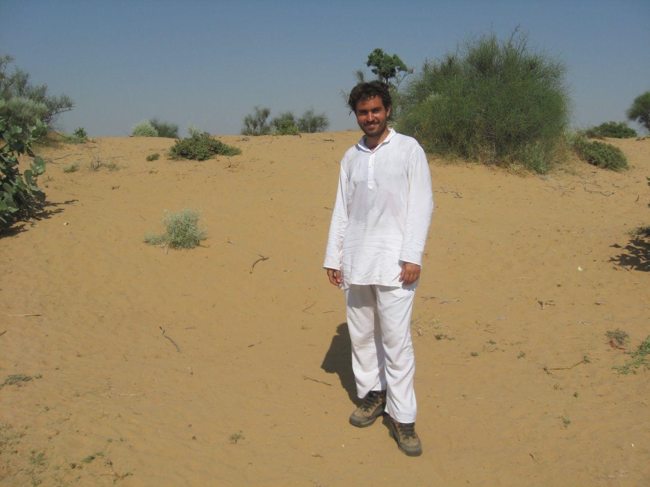 Thar desert 1 31