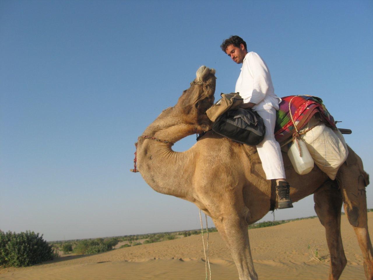 Thar desert 1 32