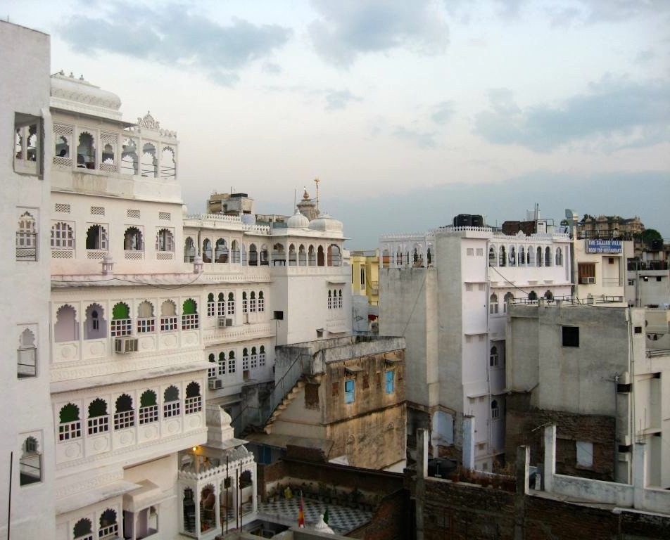 Udaipur 1 03
