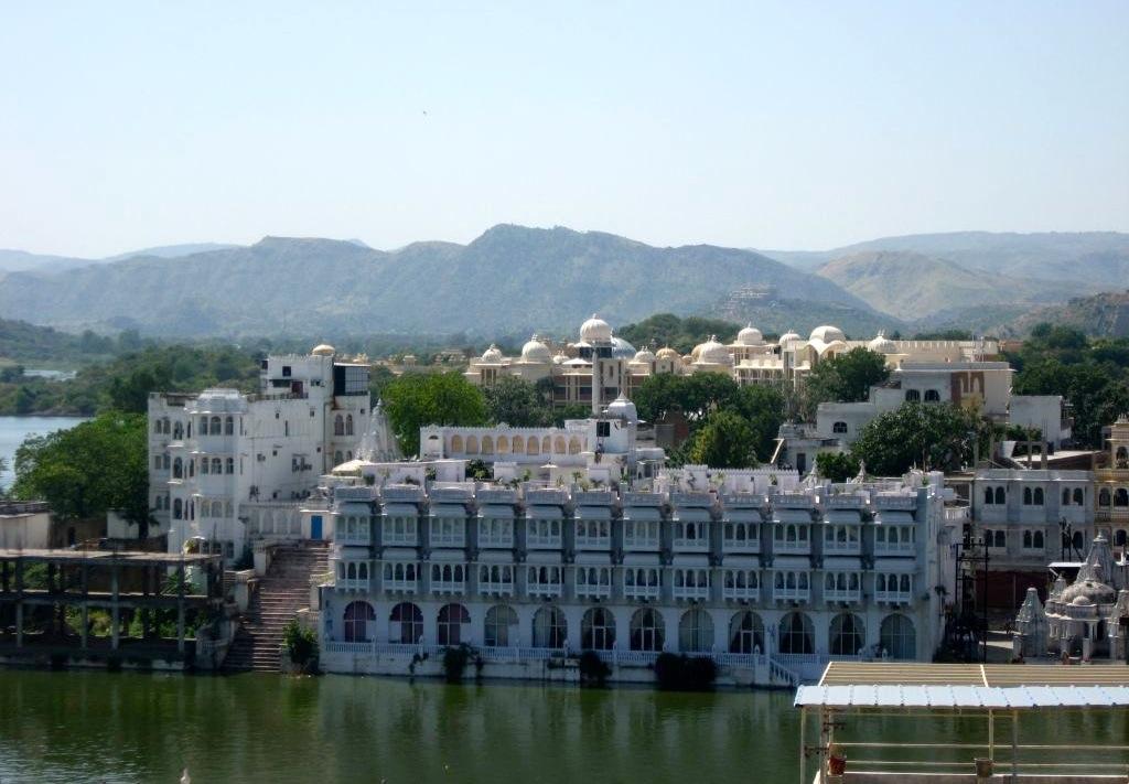 Udaipur 1 04