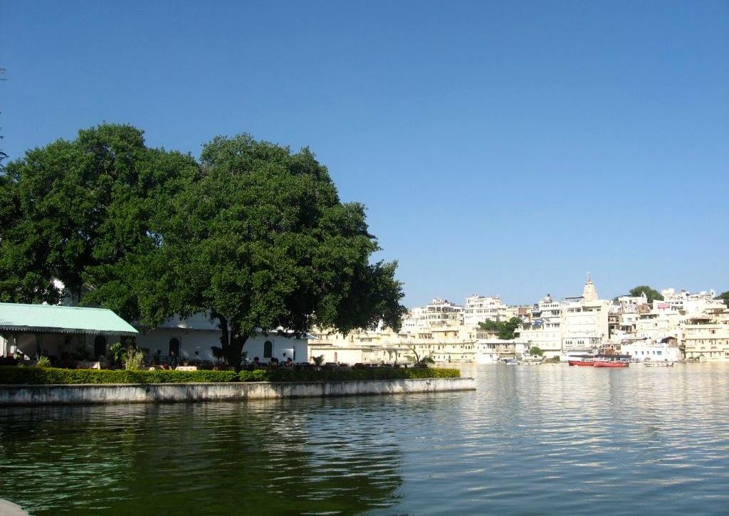 Udaipur 1 05