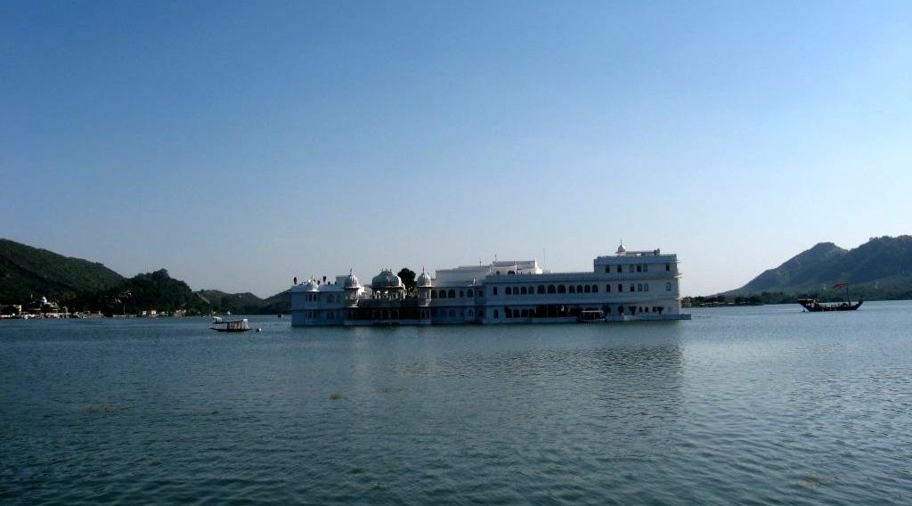 Udaipur 1 07