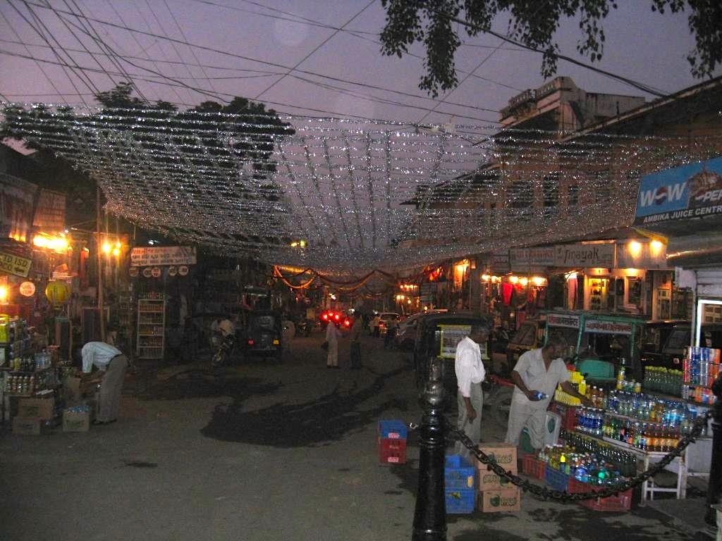 Udaipur 1 09