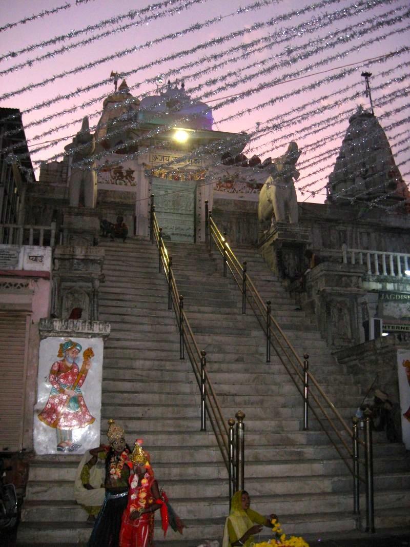 Udaipur 1 10