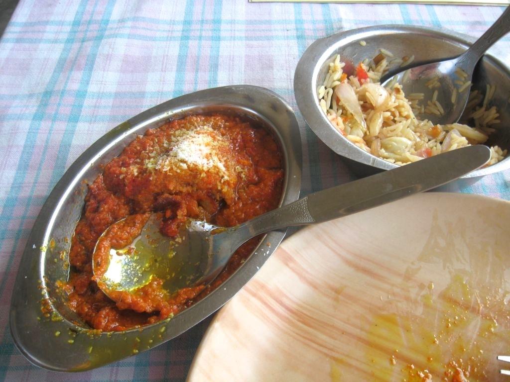 Udaipur 1 11