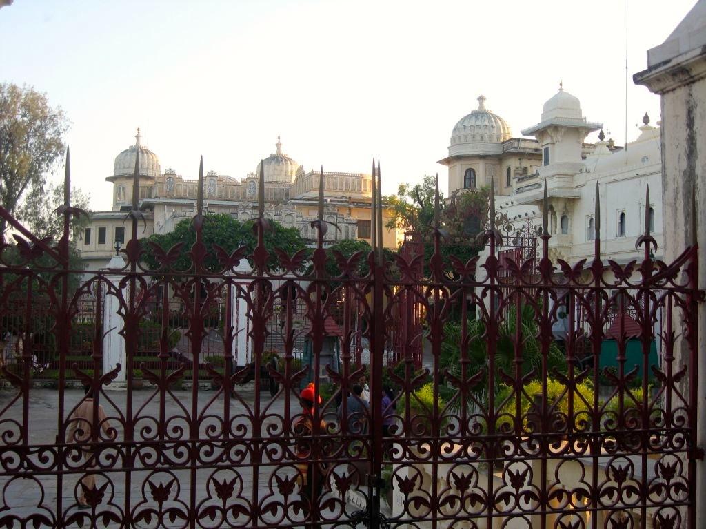 Udaipur 1 12