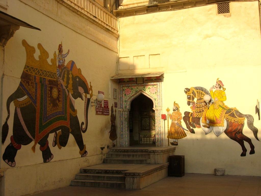 Udaipur 1 13