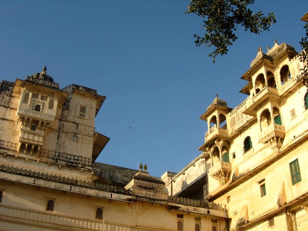 Udaipur 1 15