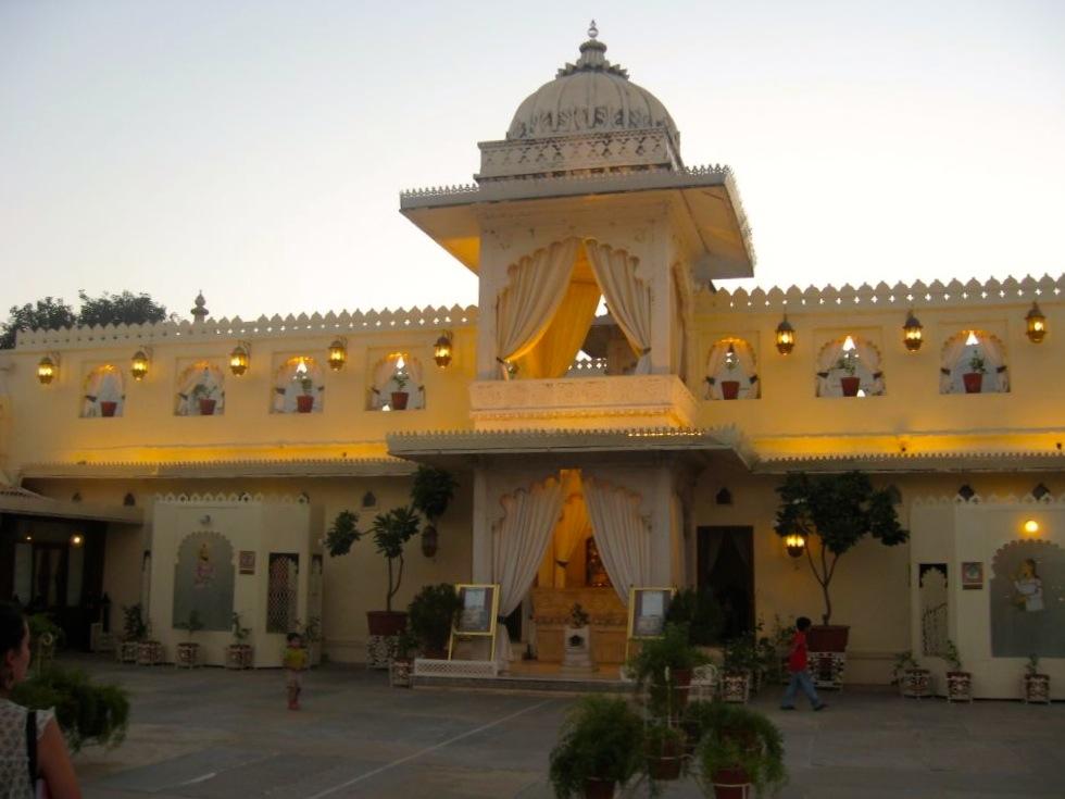 Udaipur 1 24
