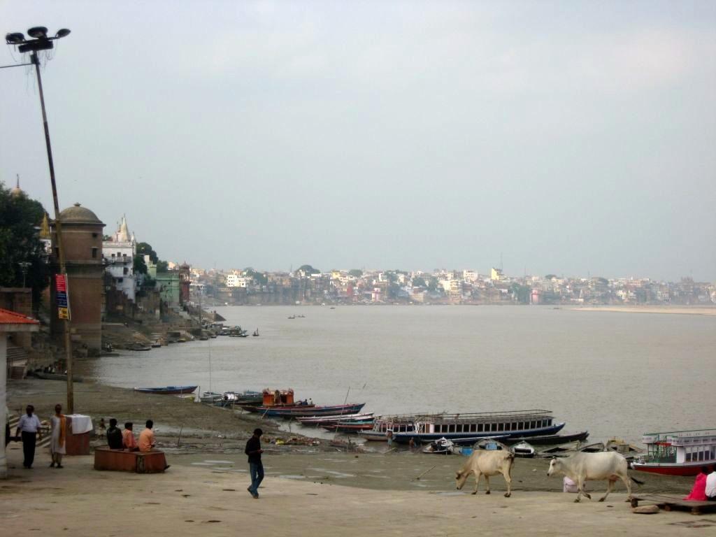 Varanasi 1 06