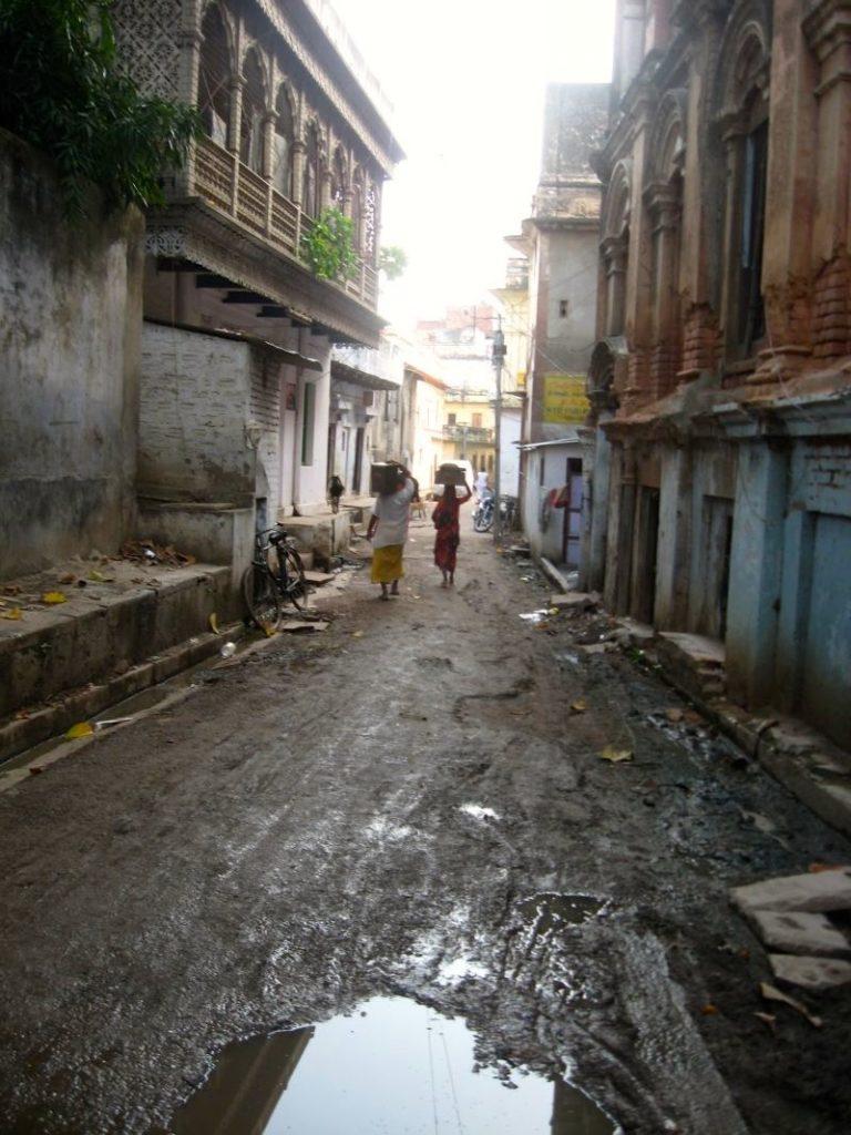 Varanasi 1 09