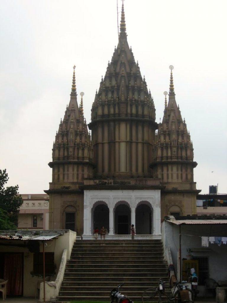 Varanasi 1 12