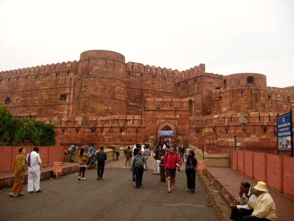 Agra 1 04