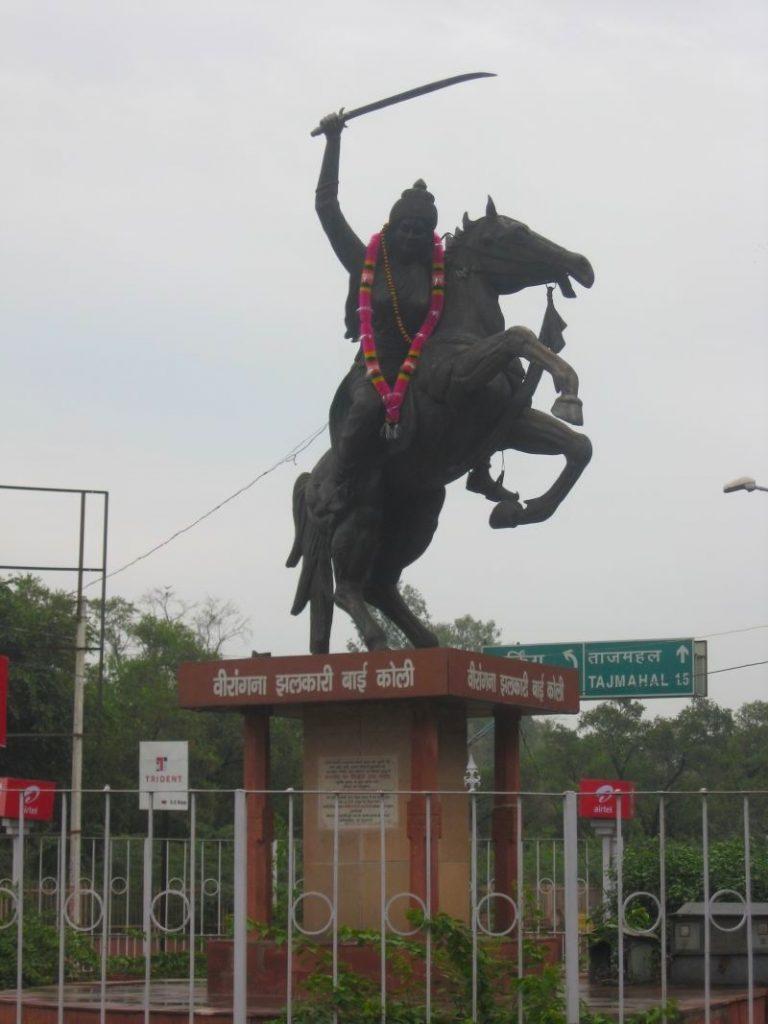 Agra 1 09