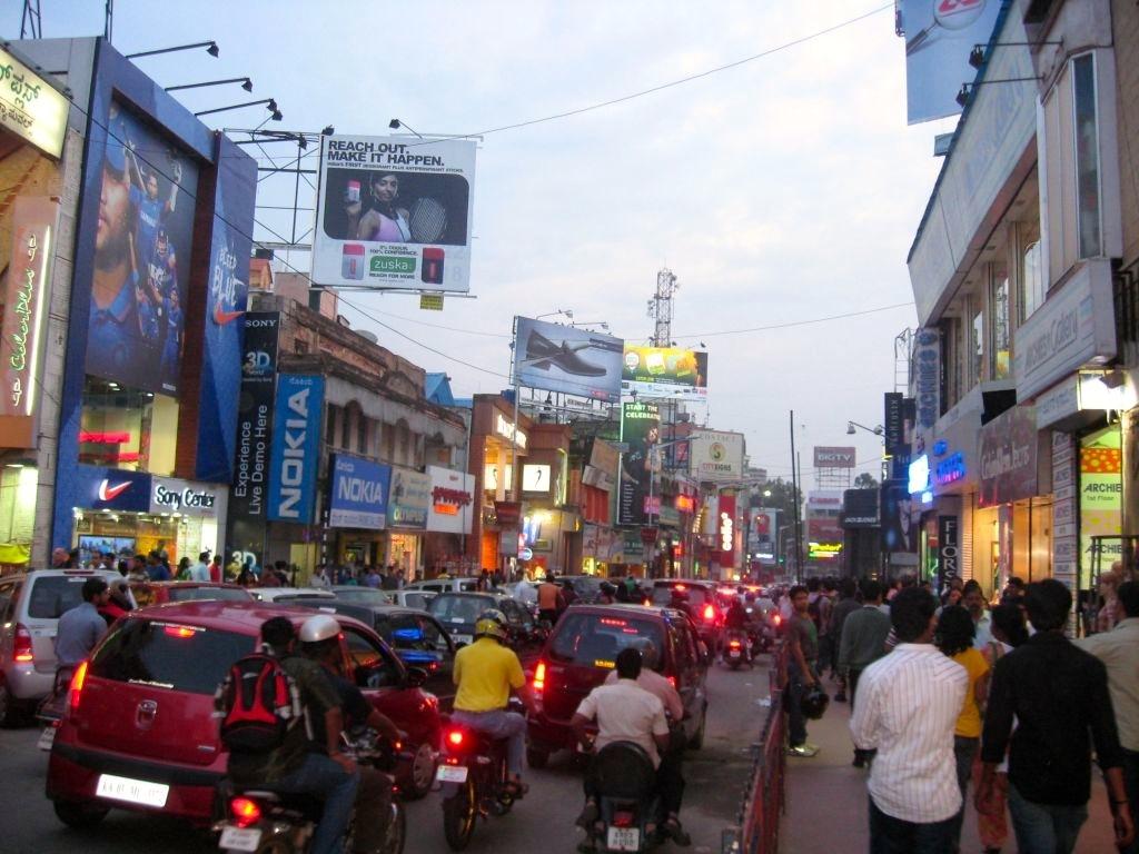 Bangalore 1 02