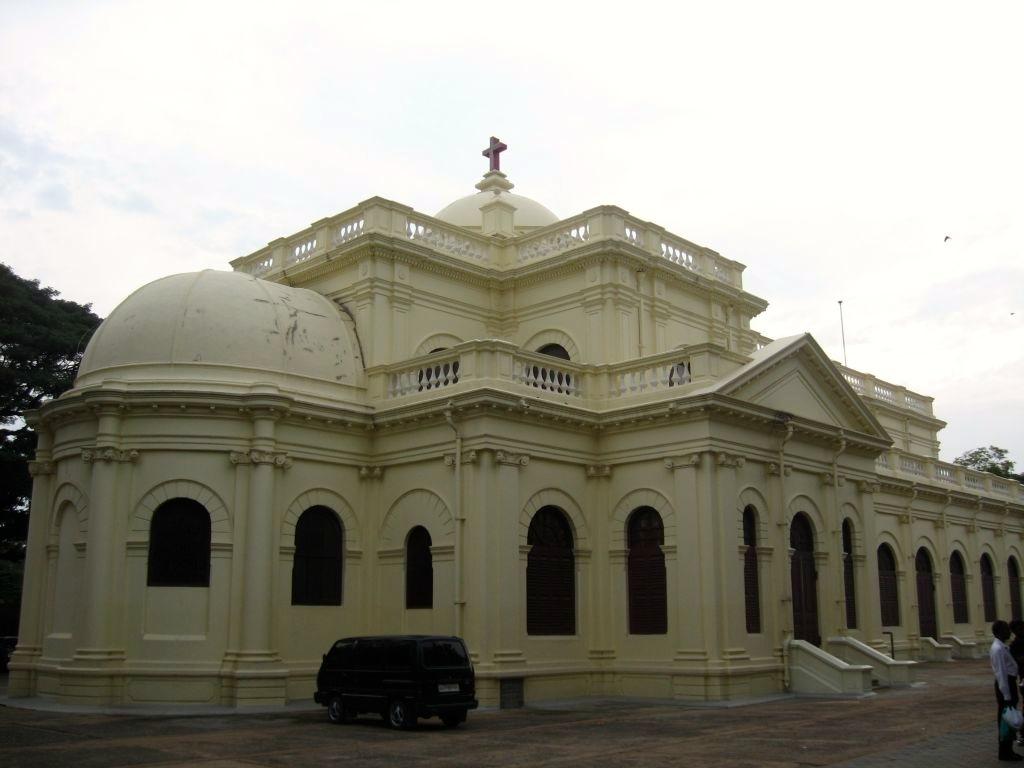 Bangalore 1 04