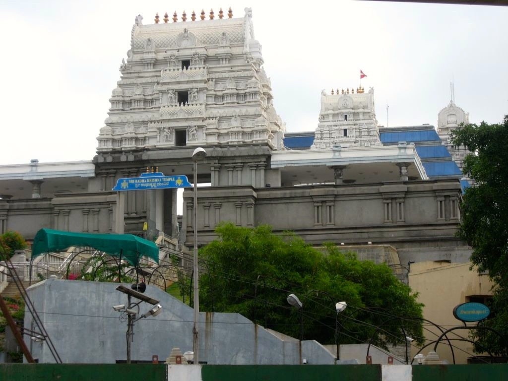 Bangalore 1 05