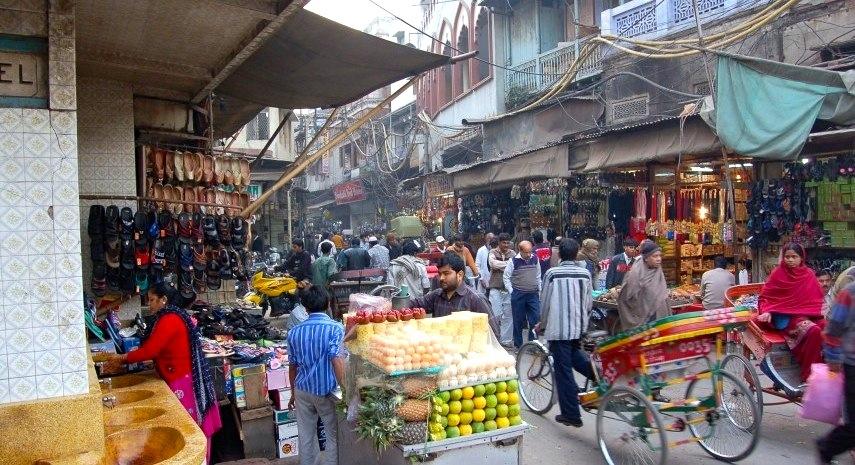 Delhi 12 02