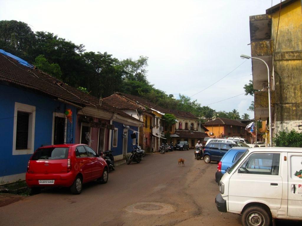 Goa 1 02
