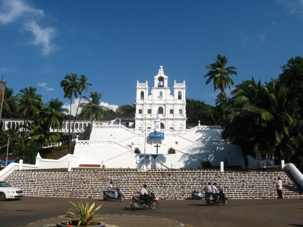Goa 1 03
