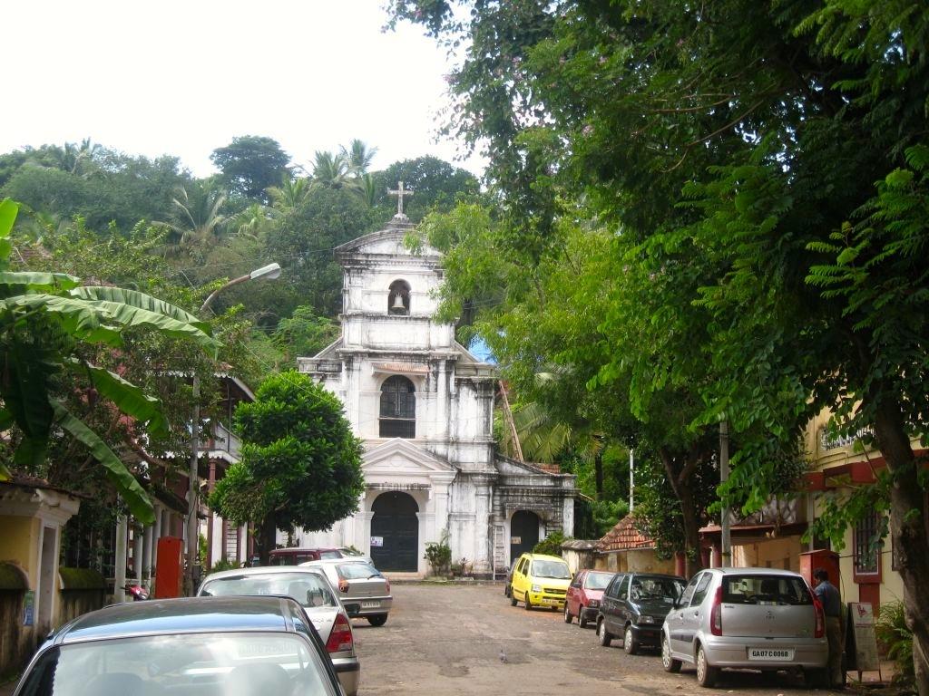 Goa 1 06