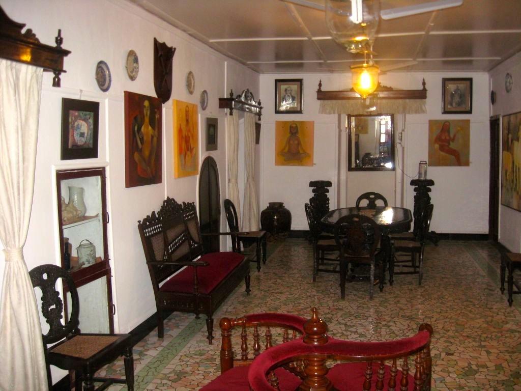 Goa 1 07