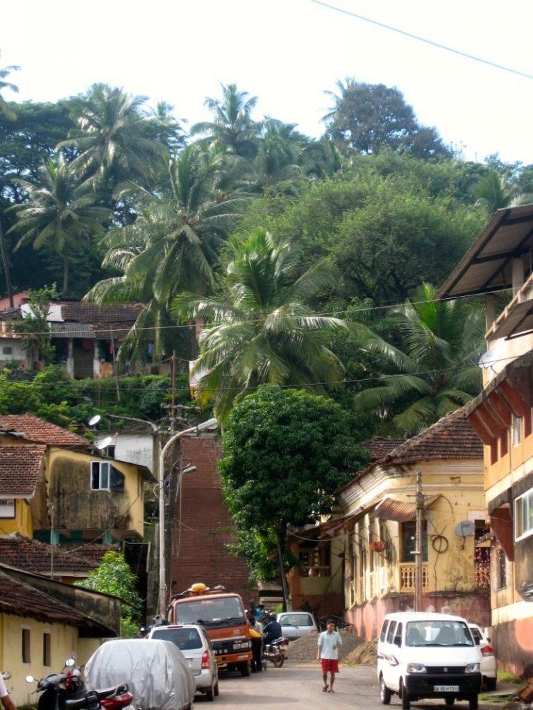 Goa 1 16