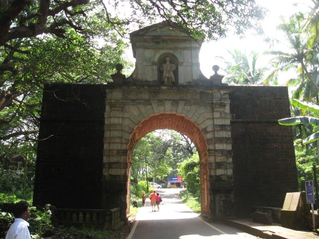 Goa 1 24